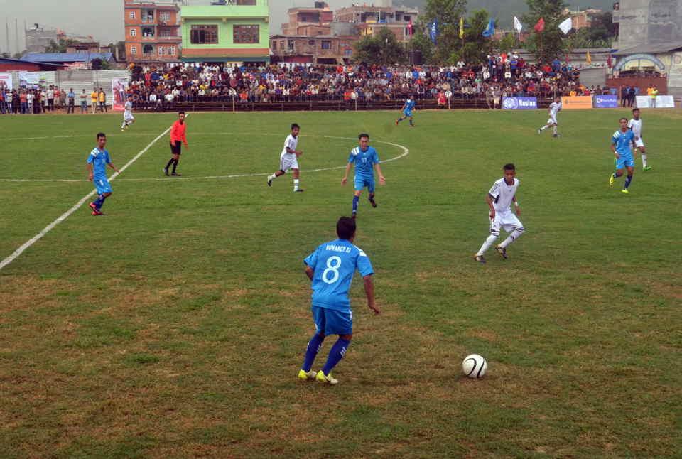 Nuwakot_Goldcup_Football_2075