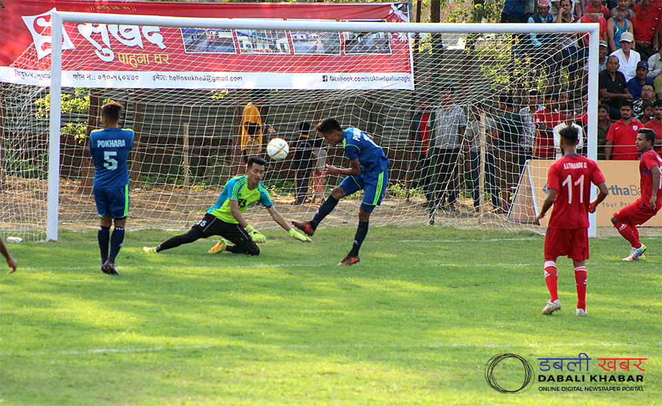 nuwakot football goldcup-ktm-phr1