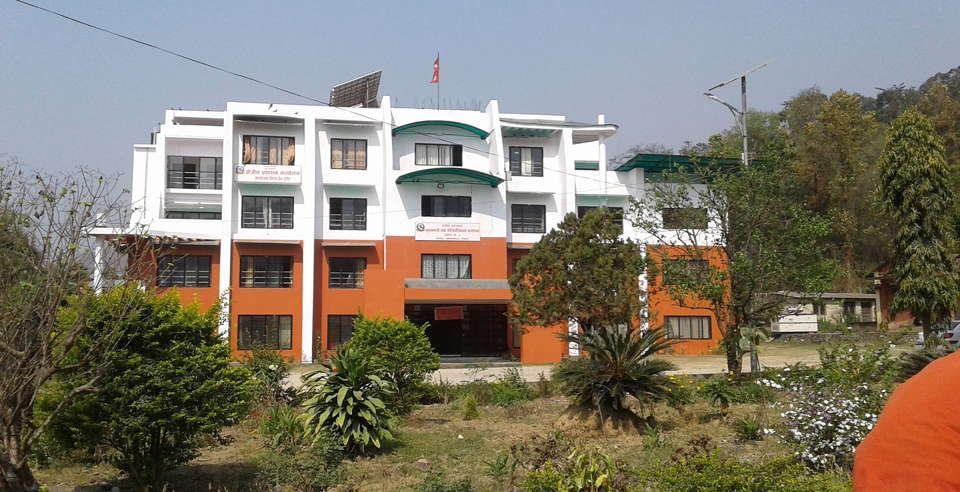 Nepal State3