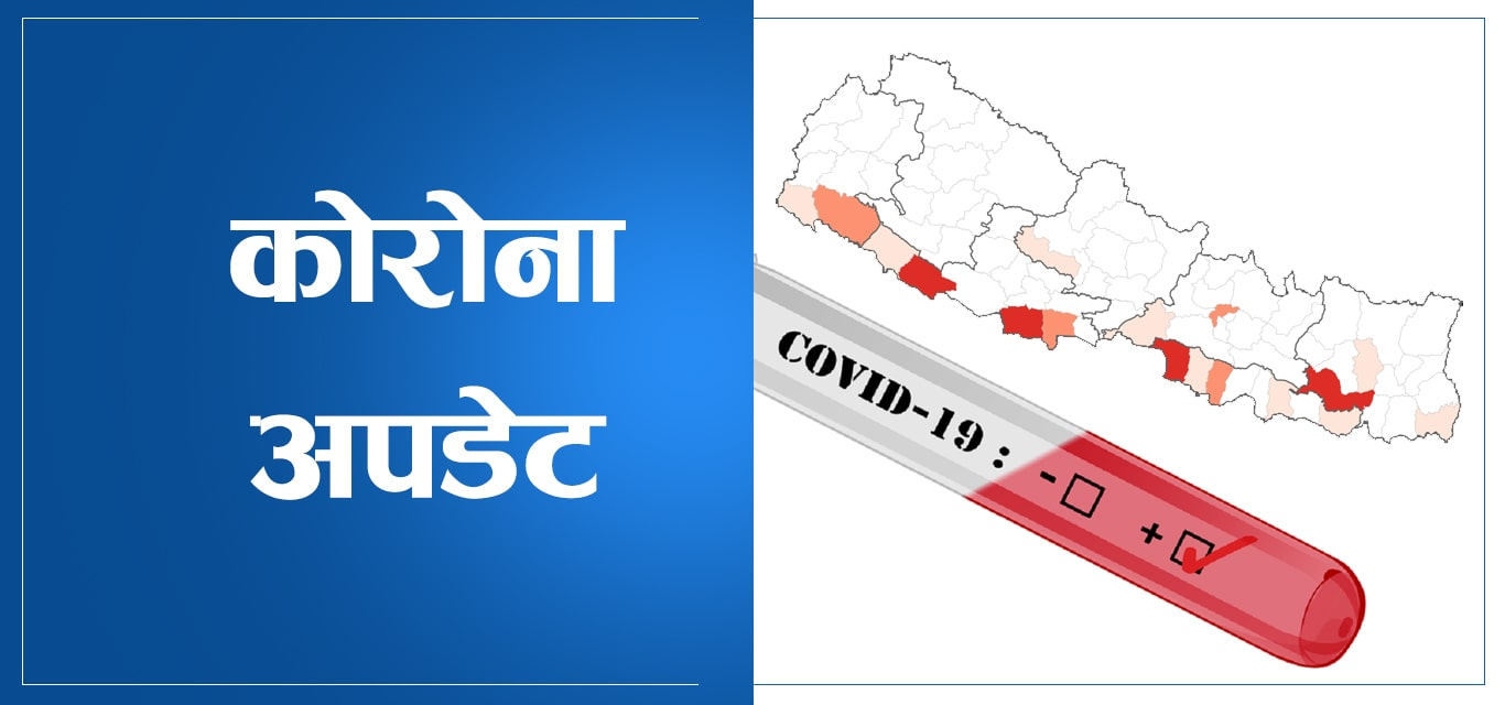 corona virus news thumbnail for dabali khabar - leading news portal from nuwakot-min