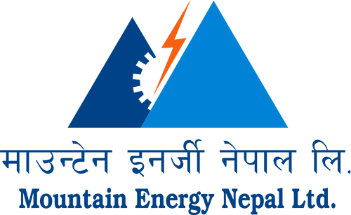 mountain energy nepal