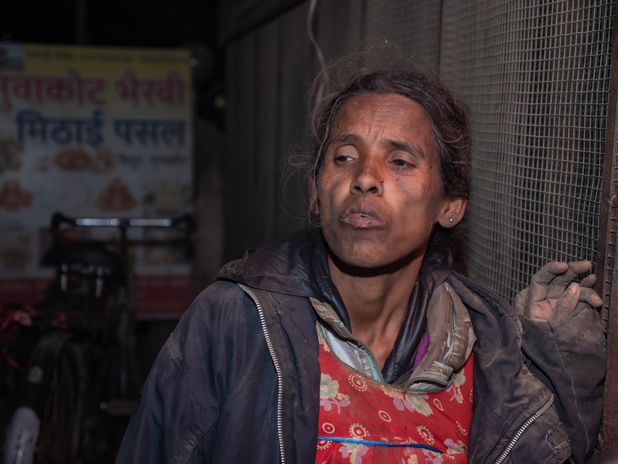 manavsewa ashram nuwakot