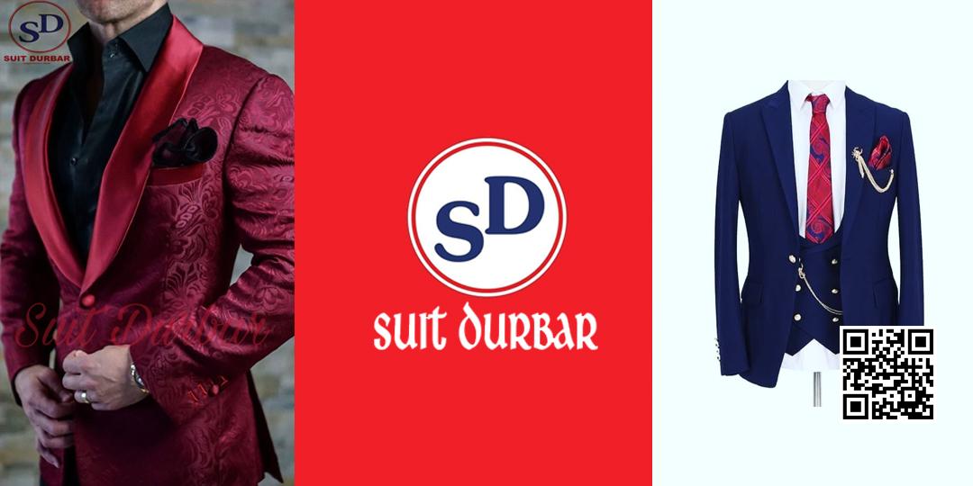 suit durbar tailoring nuwakot