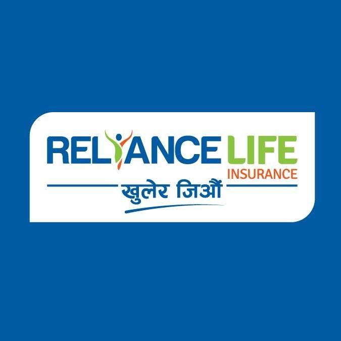 Reliance Life Insurance Nepal