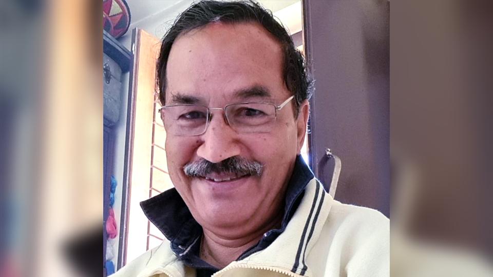 kamal thapa raprapa nepal chairman