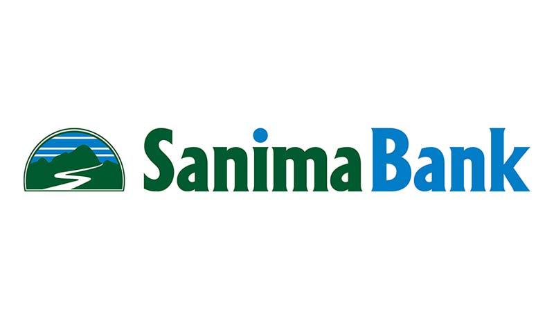 Sanima Bank Nepal